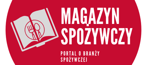 Magazyn Spożywczy